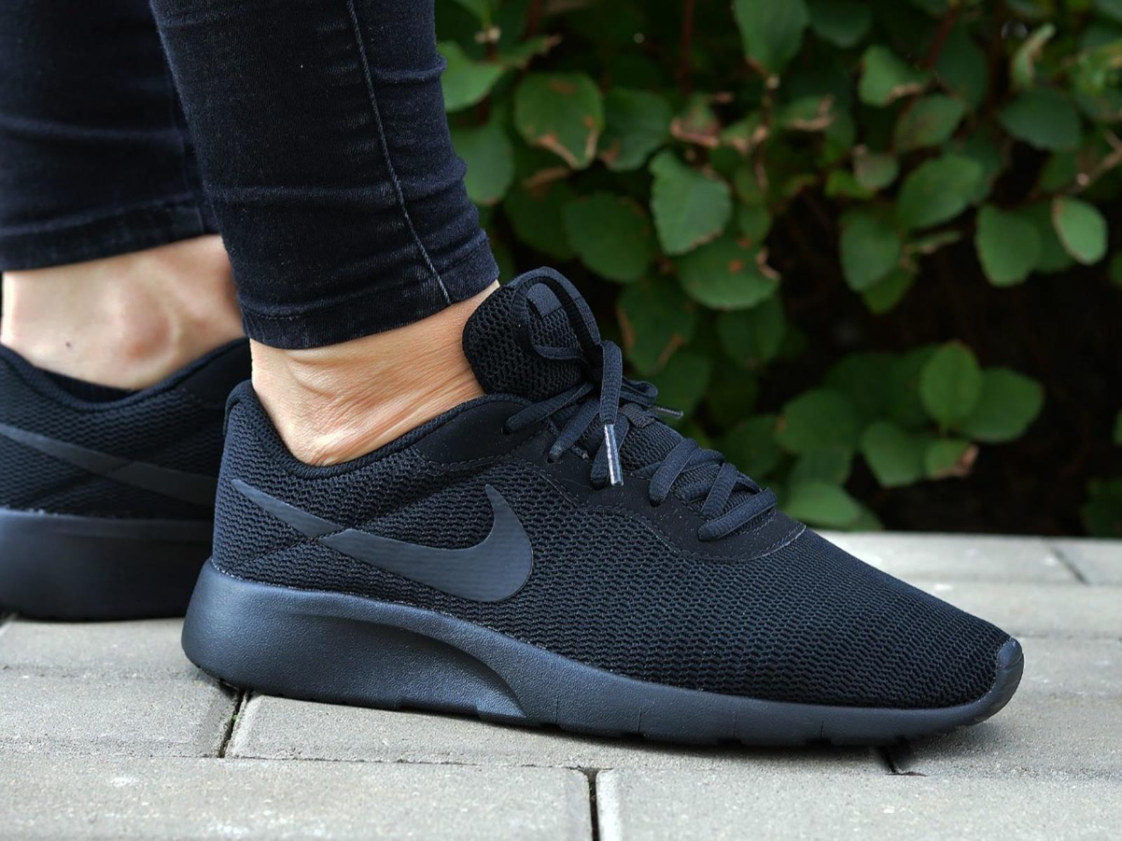 scarpe tanjun nike